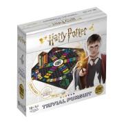 Trivial Pursuit : Harry Potter édition Ultimate