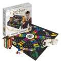 Trivial Pursuit : Harry Potter édition Ultimate 1