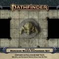 Pathfinder Flip-Tiles : Dungeon Mazes 0