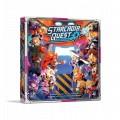 Starcadia Quest : Showdown 0