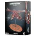 W40K : Adeptus Mechanicus Cult Mechanicus - Tech-Priest Manipulus 0