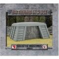 Galactic Warzones - Bunker 1