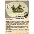 Dust - Luftwaffe Support Pack 2