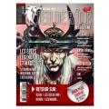 Jeu de rôle Magazine n°50 0
