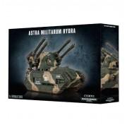 W40K : Astra Militarum - Hydra