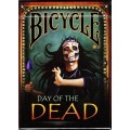 Bicycle - Day of the Dead 0