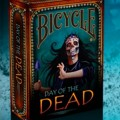 Bicycle - Day of the Dead 2