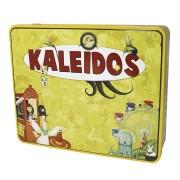 Kaleidos Edition 2020