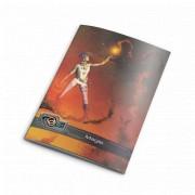 Chosen Ones - Compendium 2 : Magie