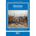 Khartoum: Sudan, 1883 to 1885 0