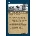Lawrence of Arabia: The Arab Revolt 1917-18 4