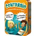 Contrario 0