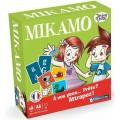 Mikamo 0