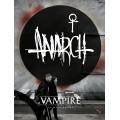 Vampire : la Mascarade V5 - Anarch 0