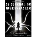 Le Journal du Nightstalker : Entre Lueur et Ombre 0