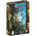 Mystic Vale 0