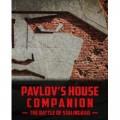 Pavlov's House - Companion Book 0