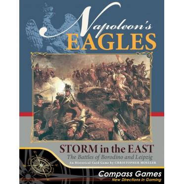 Napoleon's Eagles