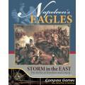 Napoleon's Eagles 0