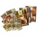 Bazar Quest 1