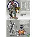 1-48 Tactic - US Army 101st Airborne Division - Robert Martin 0
