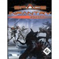 Space Infantry Resurgence Expansion Pack 0