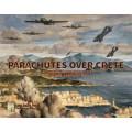 Panzer Grenadier - Parachutes over Crete 0