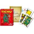 Tichu 2