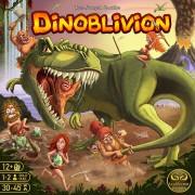 Boite de Dinoblivion