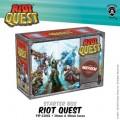 Riot Quest - Starter Box 0