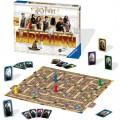 Labyrinth - Harry Potter 1