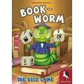 Bookworm Dice Game 0