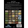Big Book of Battle Mats Vol. 2 1