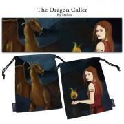The Dragon Caller