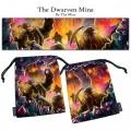 The Dwarven Mine 0