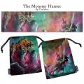 The Monster Hunter 0