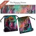 The Monster Hunter XL 0