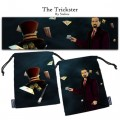The Trickster 0