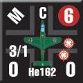 Second World War at Sea - Plan Z Stolen Fleets 5