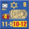 Panzer Grenadier Modern - IDF Israeli Defense Force 6