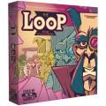The Loop 0