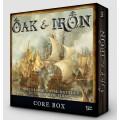 Oak & Iron - 2 Player Starter Set 0