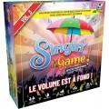 Singin'in the Game - Vol 3 - Le volume est à fond 0