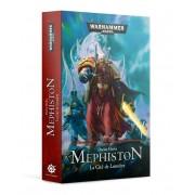 Mephiston - La Cité de Lumière