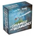 Escape Game : Le Triangle des Bermudes 0