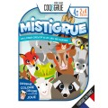 Mistigrue 0