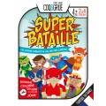 Super Bataille 0