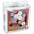 Hive Pocket 0