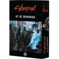Cyberpunk Red - Kit de Démarrage 0