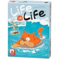 Life is Life 0